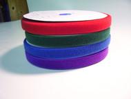 Colors - Woven Nylon Loop