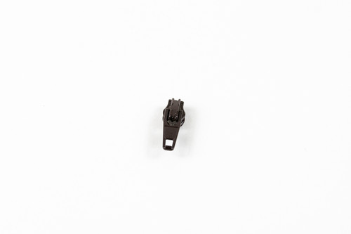 #3CF Locking Slider, Sept Brown (90030CSBAS)