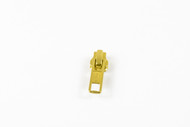 #5M G.P. Locking Slider, Gilt (90050TGPAS)