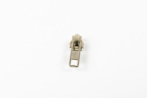 #5M N.P. Locking Slider (90050TNPAS)