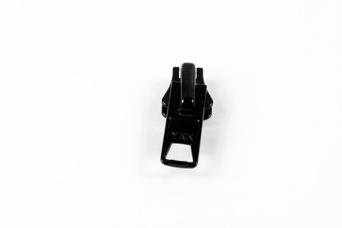 #10VF Locking Slider, Black (90100MBKAS)