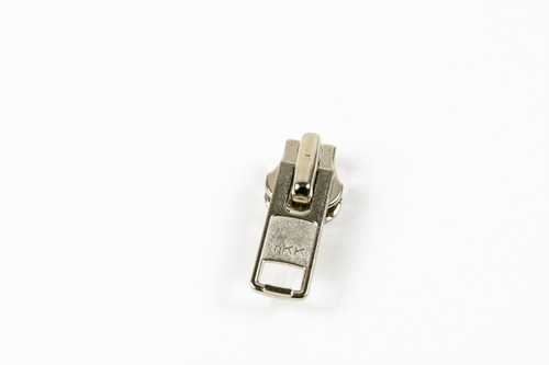 #10M N.P. Locking Slider (90100TNPAS)