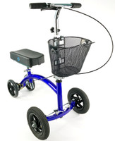 KneeRover® HYBRID KNEE WALKER