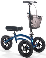 KneeRover All Terrain Knee Walker