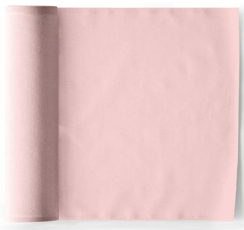 Pink  Cotton Luncheon Napkin