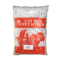 Silicone Cat Litter 6kg