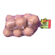 Westerman's suet ball 12pack