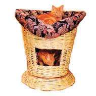 Cat Condo single