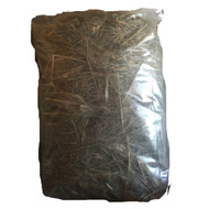 Mountain Hay Pet Bedding Large Bag
