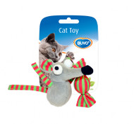 Duvo Cat Toy Mouse & Candy