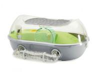 Savic Spelos XL Metro Hamster cage