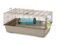 Savic Ruffy small animal cage