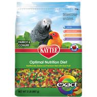 Kaytee Fruity Parrot/Conure
