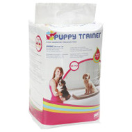 savic puppy trainer pads med( 30 pads)
