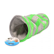 Duvo+ Small animal play tunnel 35cm
