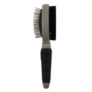 Duvo+ Beauty salon 2 in grooming brush lrg
