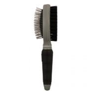 Duvo+ Beauty salon 2 in grooming brush lrg