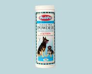 Plushpet Tick & Flea Powder