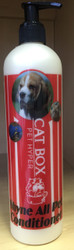 Cat Box All Pet Conditioner 500ml