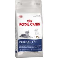 Royal Canin Indoor 7 +