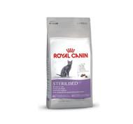 Royal Canin Sterilised 2kg