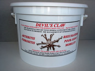 Devil's Claw 500g