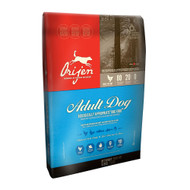 Orijen Dog Food Adult
