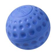 Rogz Asteroidz Dog ball small 49mm