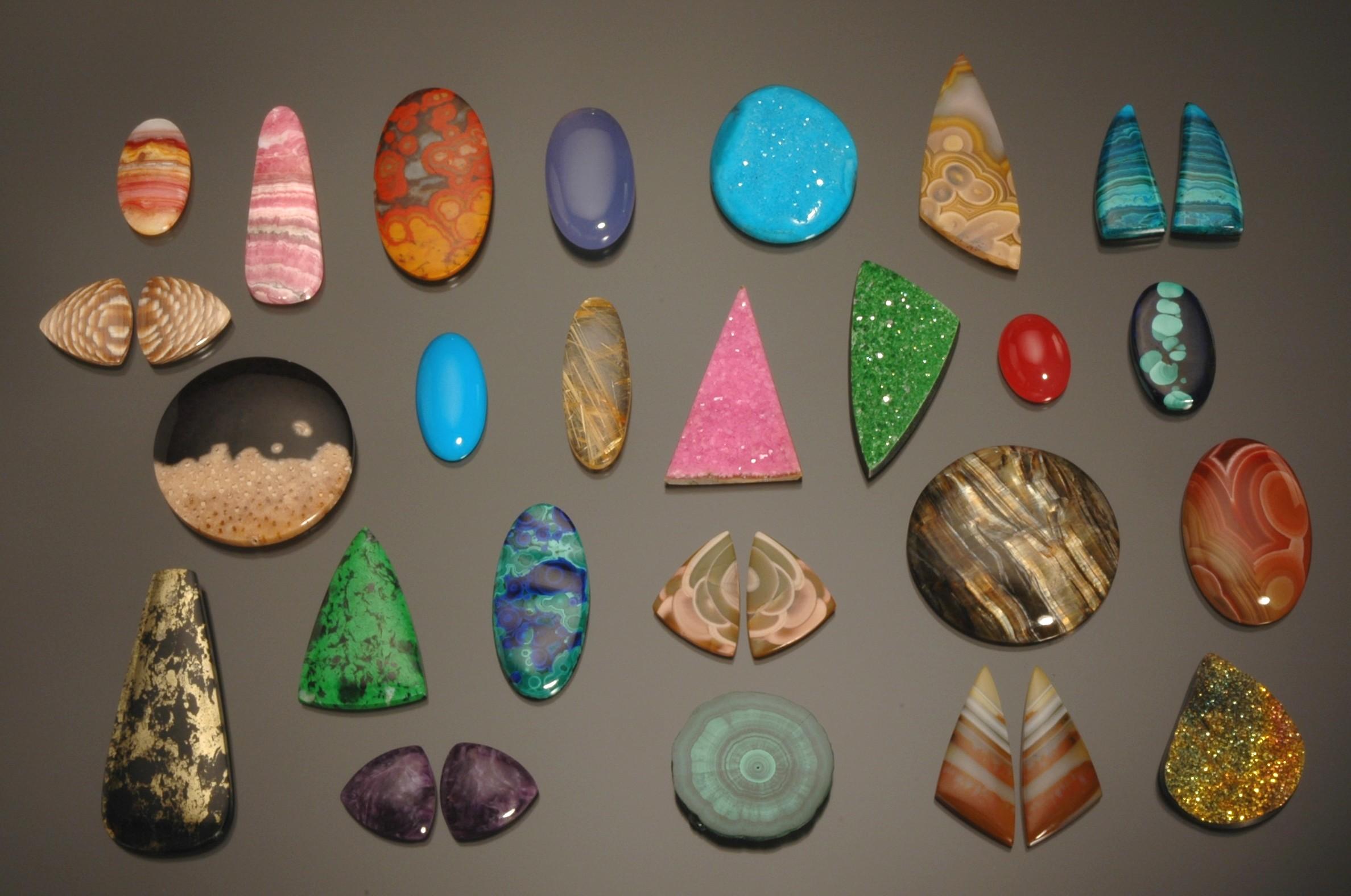 barlows-gems-designer-cabochons-1.jpg