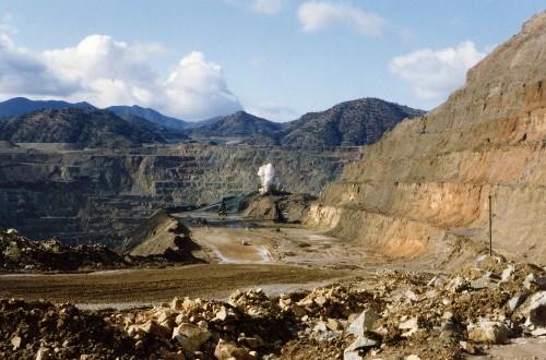 open-pit-mine.jpg