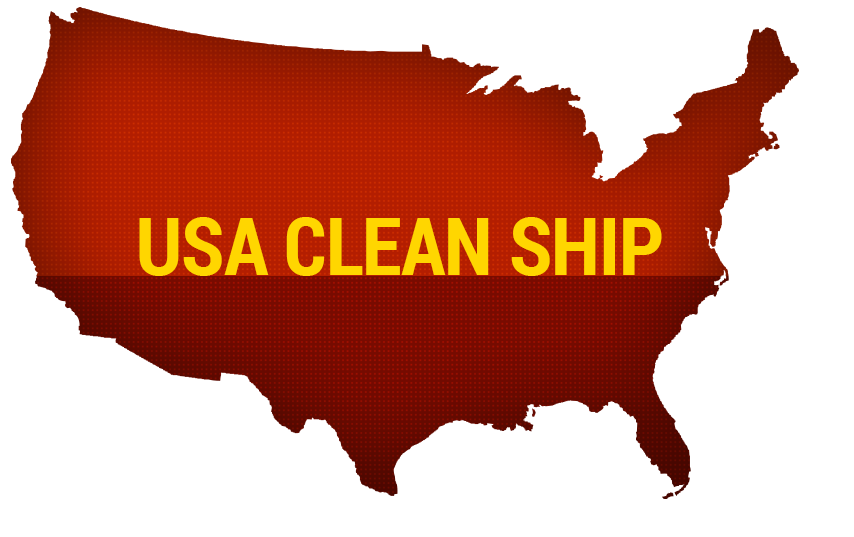 usa-clean-ship.png