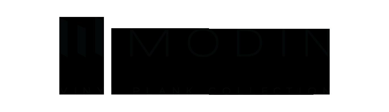 Modin Vinyl Plank Collection