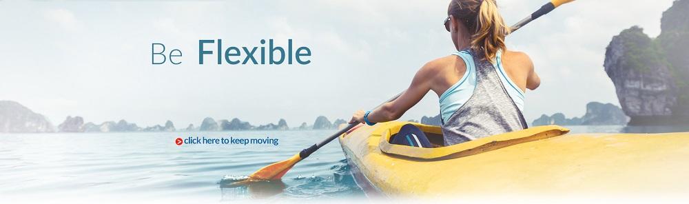 be-flexible-banner.jpg