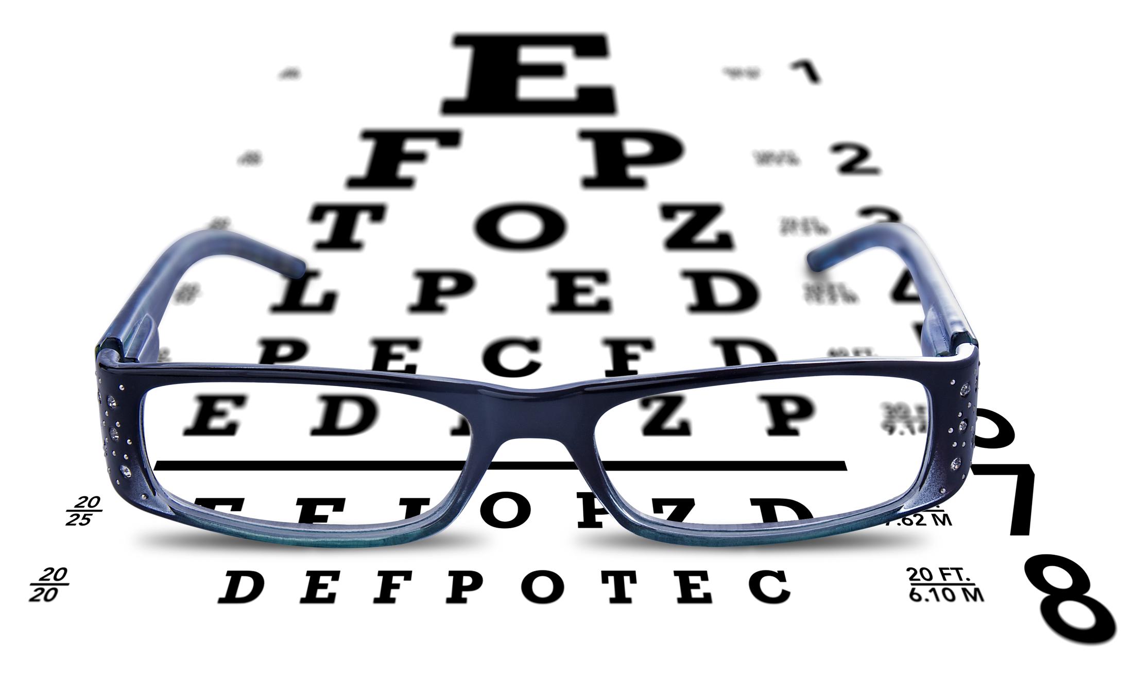 eye-chart.jpg