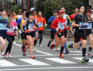 marathon-run.jpg