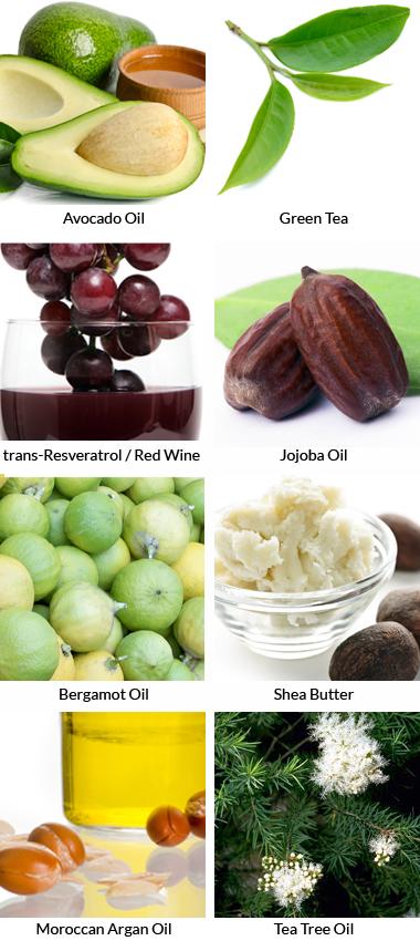 Eniva Rejuvenate Natural Therapy Cream