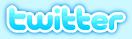 twit-sqr-lg-logo.png