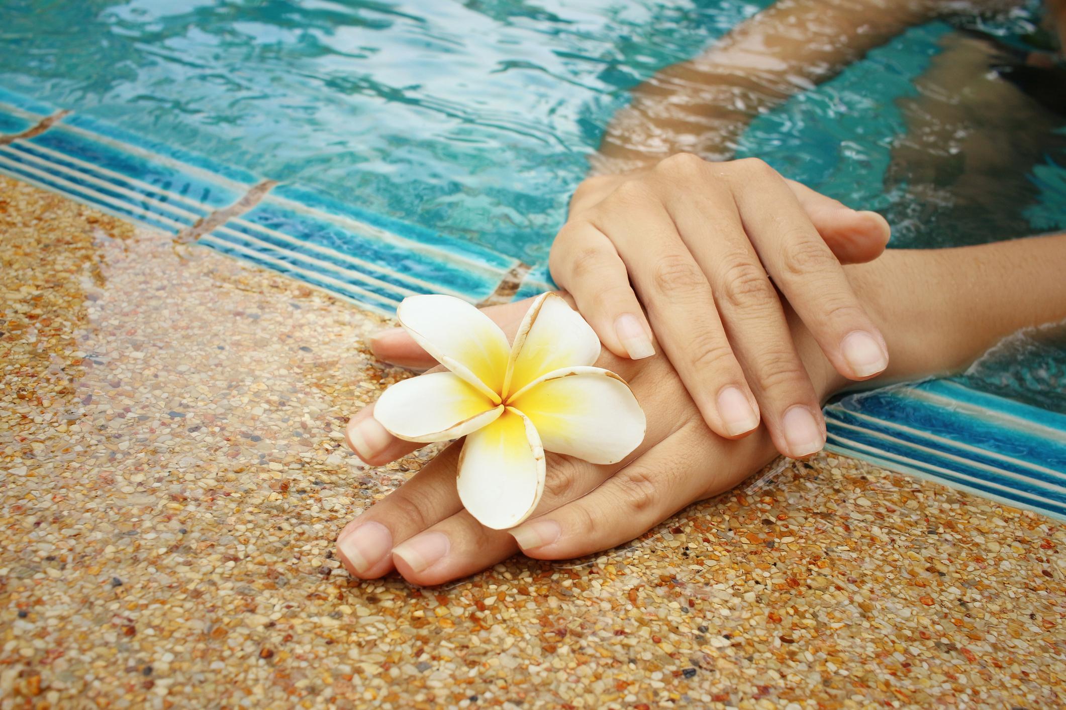 woman-pool-relax.jpg