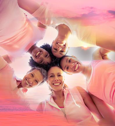 women-pink-circle-inset.jpg