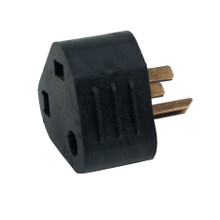 30/15 Electrical Adapter