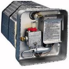 SW10P LP Water Heater 10 gal