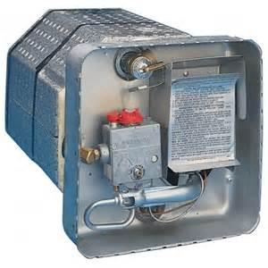 Sw10pe suburban water heater kc home trailer co pilot water heater sciox Choice Image