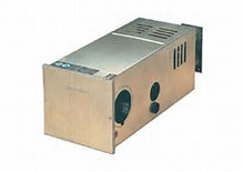 NT20S  12VDC DUCTED FURNACE