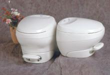 31120 Thetford Bravura Toilet