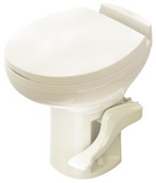42171 Thetford Residential Toilet Bone