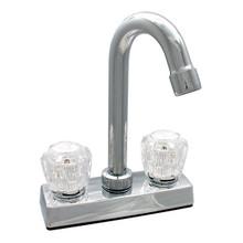 P5632 Phoenix Bar Faucet