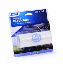 42623 RV Awning Repair Tape