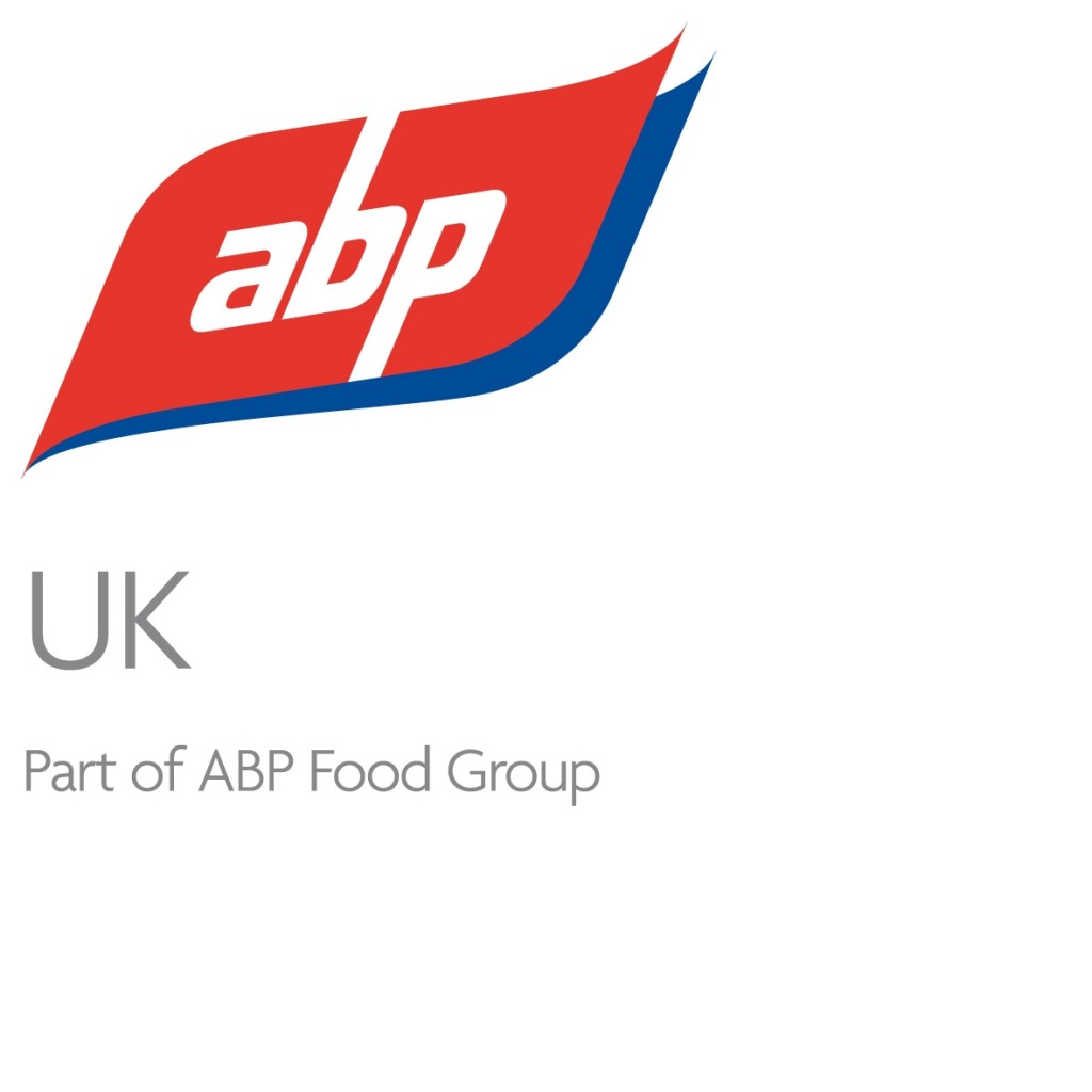 abp-logo-uk1-1024x1024.jpg