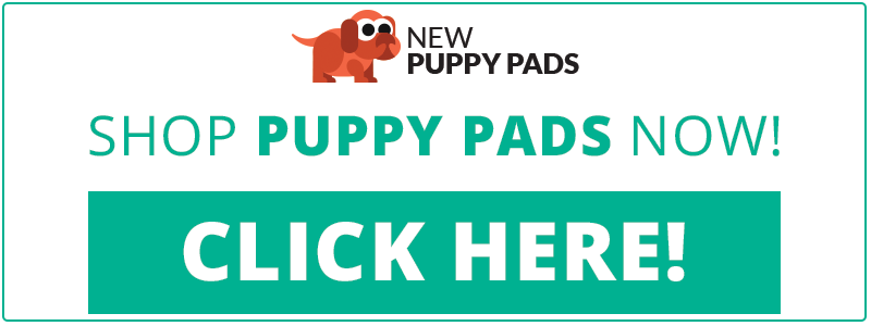 puppy-pads-cta.png