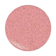Ballet Slipper - A soft baby pink opal shimmer.